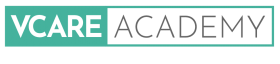 VCARE Academy-logo-color-PNG